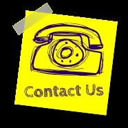 telephone-1460517_1920